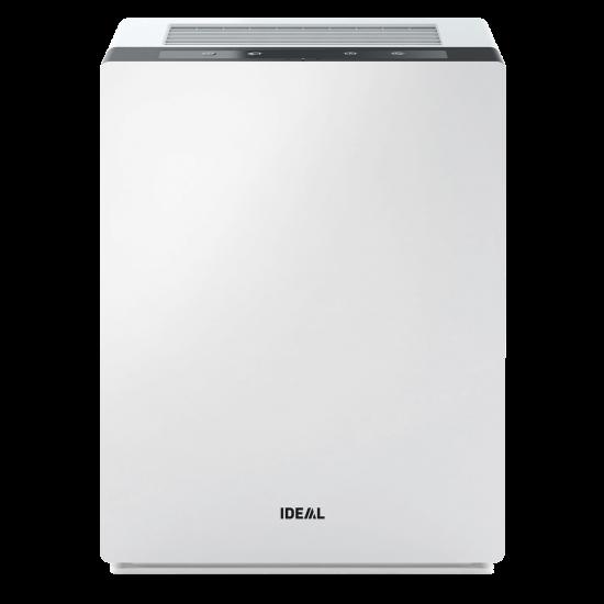 čistička vzduchu ideal AP 80 Pro