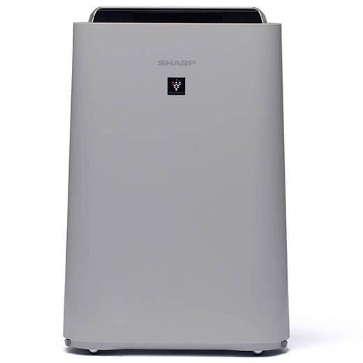 Čistička vzduchu Sharp UA-HD50E-L