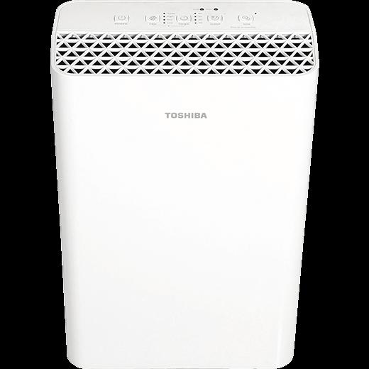 Toshiba CAF-X33XPL