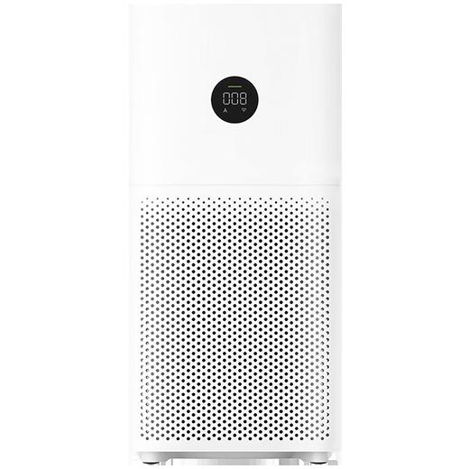 Xiaomi Air Purifier 3C