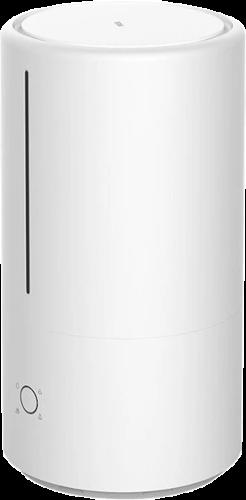 Xiaomi Mi Smart Antibacterial Humidifier pohled zboku