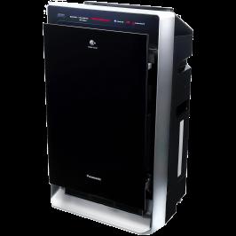 Čistička vzduchu Panasonic F-VXR70G-K