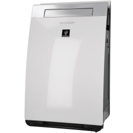 Čistička vzduchu Sharp KI-G75EUW