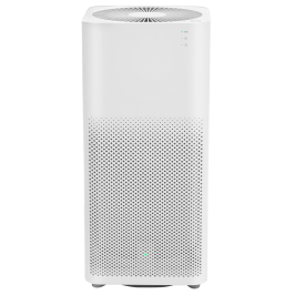 Oczyszczacz powietrza Xiaomi Air Purifier 2H