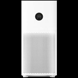 Čistička vzduchu Xiaomi Air Purifier 3C