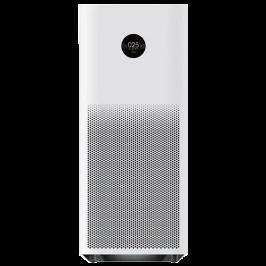 Čistička vzduchu Xiaomi Air Purifier Pro H