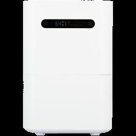 Navlhčovač vzduchu Xiaomi Smartmi Pure Evaporative 2