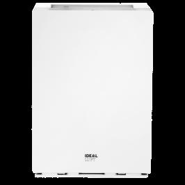 Oczyszczacz powietrza IDEAL AP 80 Pro