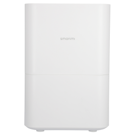 Zvlhčovač vzduchu Xiaomi Smartmi Pure Evaporative